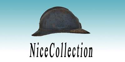 nicecollection.jpg