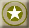 Logoweb1.png